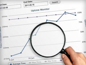 business-website-performance-monitoring1