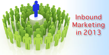 Inbound-Marketing-in-20131