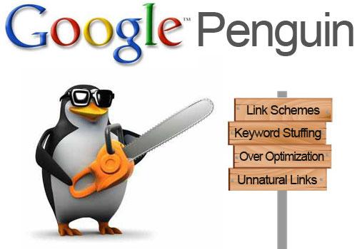 IMglobal-google-penguin-2.0-Friendly