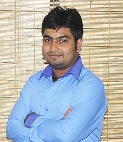 Ashik Jibon