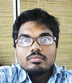 Syeed Chowdhury