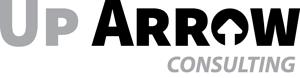 UAC_Logo-sm